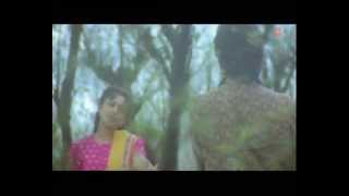 Mat Ro Mere Dil [Full Song]   Aayee Milan Ki Raat   Avinash Wadhawan, Shaheen