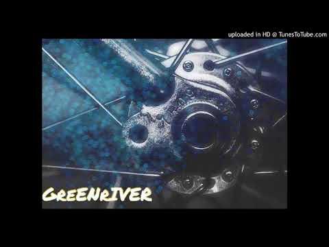 save tonight -  GreenRiver