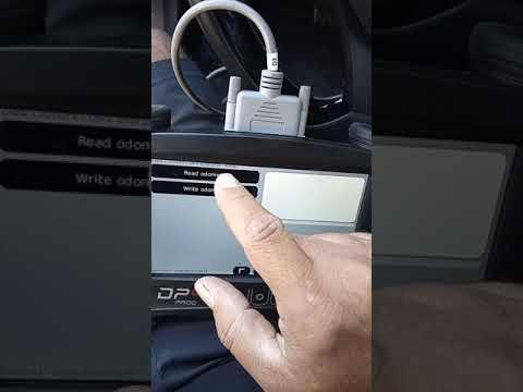 Toyota C-hr 2018 Dp4 Correction Km