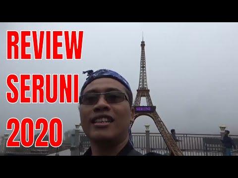 full-review-of-seruni-hotel-puncak-bogor-2020