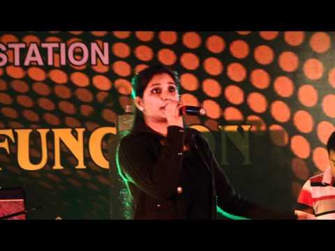 SUKANTO (Bangla Modern Song)