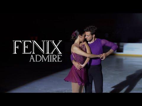 Download FENIX - ADMIRE (Official Video)