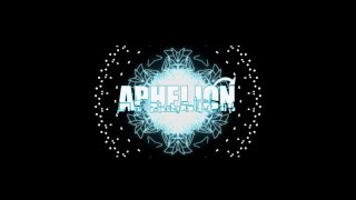 Aphelion: Live Mix, Drum, and Bass