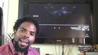 Whitney Houston - Higher Love - Live - Reaction Video