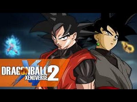 psp emulator dragon ball z tenkaichi