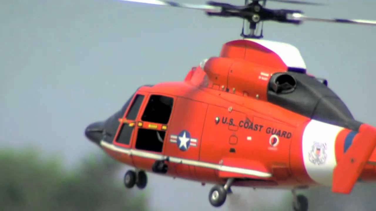 rc coast guard helicopter with Watch on 330532425225 besides Model Airplanes Kits For Adults in addition Photo in addition War Helicopters Toys besides Watch.