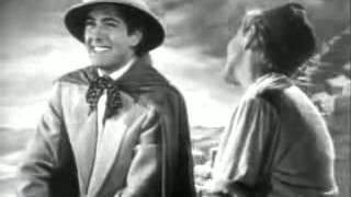 Suez  1938 Trailer