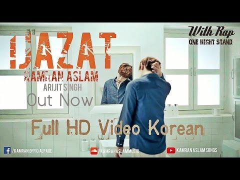 ijazat---arijit-singh-ft-kamran-aslam