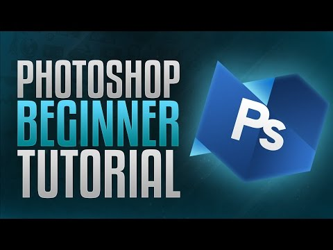 How To Get Started With Photoshop Cs6   10 Things Beginners Want To Know How To Do