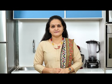 Royal Sweets Online Class | Promo | By Chetna Patel | Book Your Seat! +91 9978261616, +91 9979961616