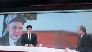 MEHWAR: Monopoly Of Power In ARG Claims Discussed
