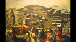 The Golden Age Of The Ottoman Empire - Suleiman The Magnificent