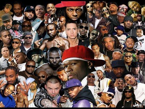 The Secret Meeting That Destroyed Hip Hop