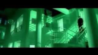 Highland  Solo Tu( VA - Millenium Dance 10)