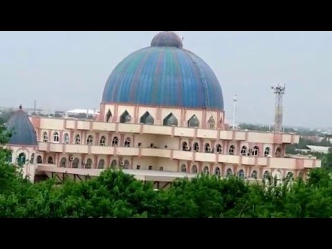 туркмения город мары сайт знакомств