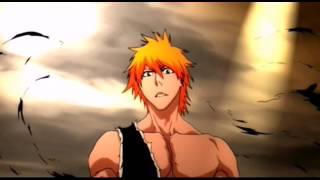 Bleach (AMV)  I Am Stronger