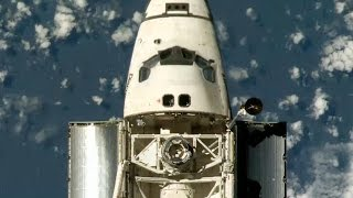 嚴重故障:回望挑戰者號航天飛機