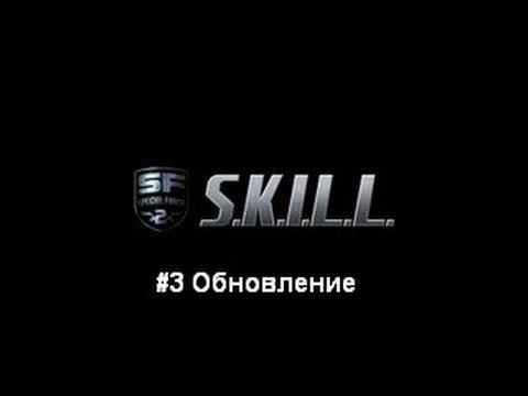 Скачать игру Чужой против Хищника 3 (2010|Рус) - Стрелялки