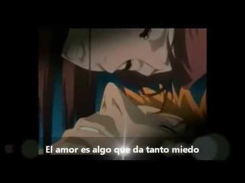 I LOVE YOU (video Para Dedicar- Amor Anime)