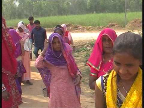 Anil kumar Weds Monika .Mohanpur 01