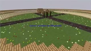 NUEVO servidor de Minecraft! | Sniper_Mr