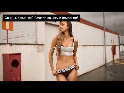 a96fb9c73325 Белье нижнее женское Calvin Klein в Кирове - 174 товара  Выгодные цены.