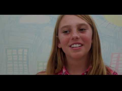 PSA - Balboa Middle School Nightly News - Tobacco