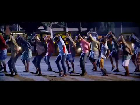 Ramachari Annthamma Remix Version With New...