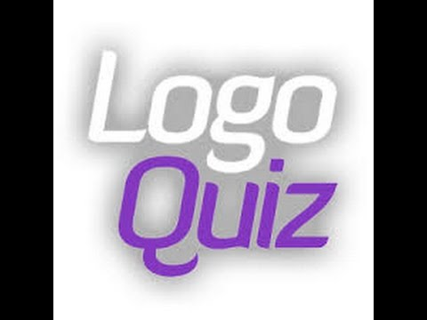 Logo Quiz Answers Level 1 (android)