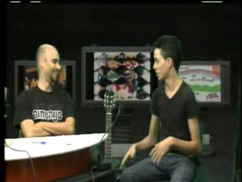 Eloy Miranda-Programa 09-Lucas Golinelli- I-05-03--Tv Orkut
