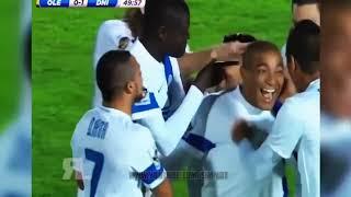Funny Soccer Football Vines ● Goals l Skills l Fails #30