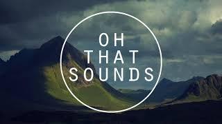 Diplo - Wish (feat. Trippie Redd) (Official Audio)