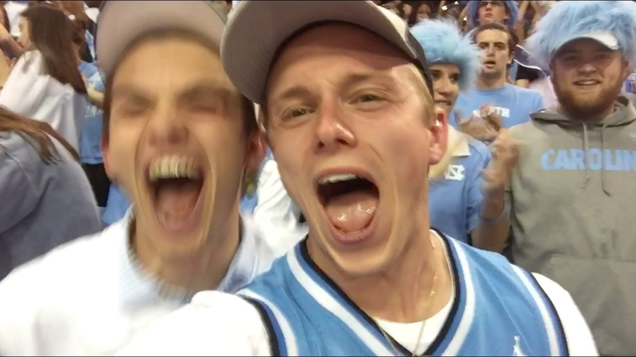unc-vs-duke-game-will-hefner