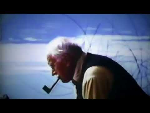 Fishing for the Stone with Carl Jung