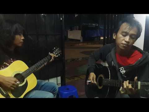 Dewa 19 - Satu Hati ( Cover)