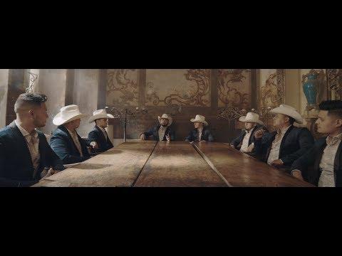 La Zenda Norteña - No Lo Mereces (Video Oficial)