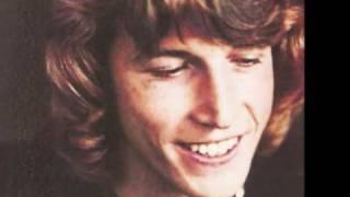 Andy Gibb - Beautiful
