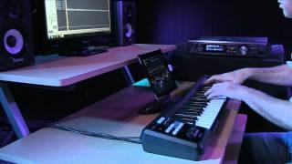 Roland INTEGRA-7 Sound Examples — Patch: 0022