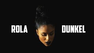 Rola - Dunkel