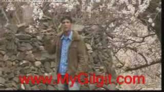 Shina Video Song of Gilgit Balitstan - Mygilgit.com