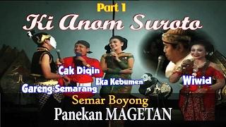 Video Wayang Kulit Full Ki Anom Suroto Lakon Semar Boyong Panekan Magetan 1/5 download MP3, 3GP, MP4, WEBM, AVI, FLV Juni 2018