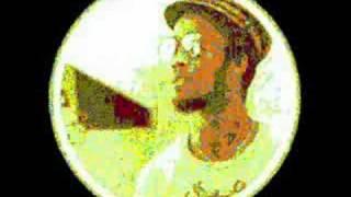 JAH WARRIOR + U BROWN NO WICKED CAN