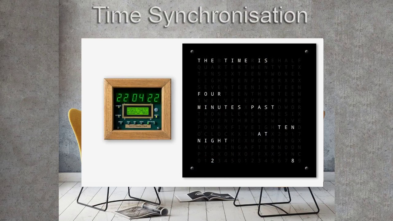 hight resolution of time clock with photo eye wiring diagram