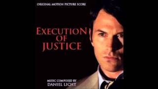 Execution of Justice - Main Titles (1m01) - Daniel Licht (1999)