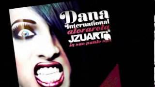 DANA INTERNACIONAL -ALORAROLA (J ZUART RE-WORKED IN SAO PAULO)