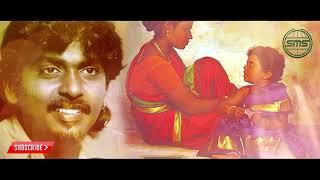 Karbathil Enna Sumantha Amma Song  gana sudhakar  Sample Music Songs