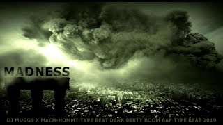 free mp3 songs download - Mach hommy dj muggs mp3 - Free