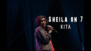 Download lagu Kita - Sheila on 7