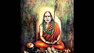 Bhajare Gurunatham (Composition on Mahaperiyava)