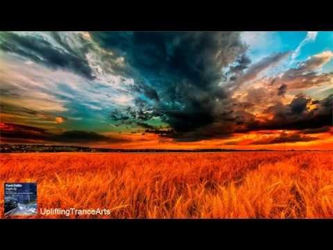Frank Dattilo - Angel's city (Imida Remix)【HD】